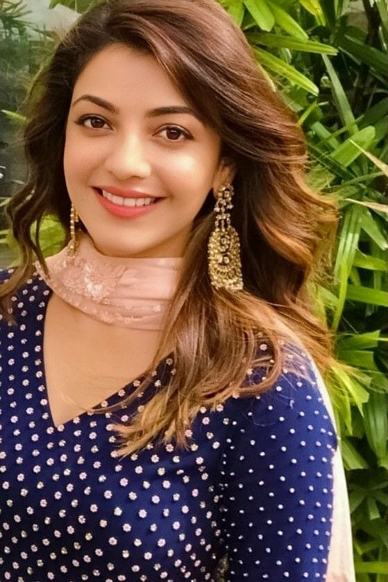 Kajal Aggarwal Beautiful Girl Indian Most Beautiful Indian Actress Beautiful Indian Actress