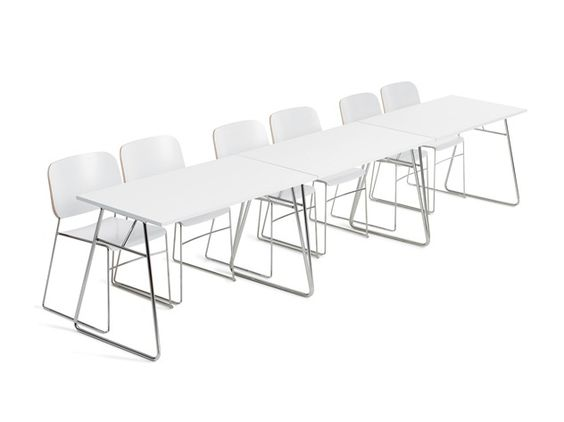 OFFECCT_Lite_foldable_table_9412