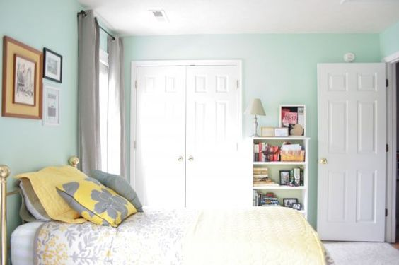 mint valspar valspar icy color valspar house colors paint colors paint