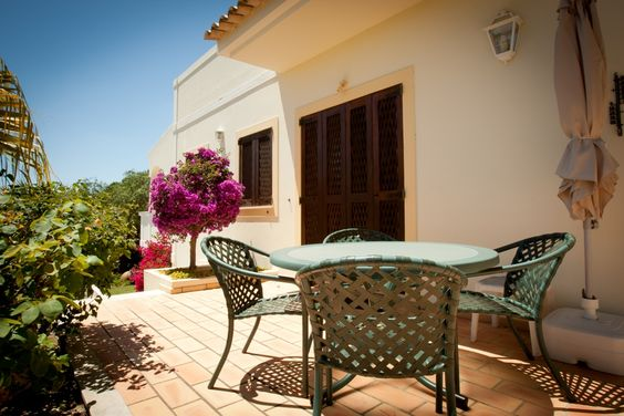 Villa Charme | Real Estate Property in Algarve - Portugal / For sale by Barra Prime