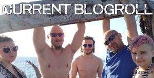 Current-Blogroll for our ocean living blog. Taking our teens and going to live on a 46 ft Norman Cross Trimaran to travel through Florida, the Bahamas, Turks & Cacaos, Puerto Rico... and onward!