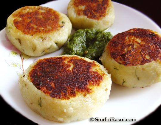 Ecuador food recipes potatoes