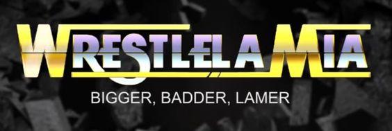 https://www.youtube.com/watch?v=bNzPVM51ors WWE Wrestlers You Totally Don't Remember! WWF Wrestlers You Won't Remember WWE What Happened To Them forgotten wwe superstars