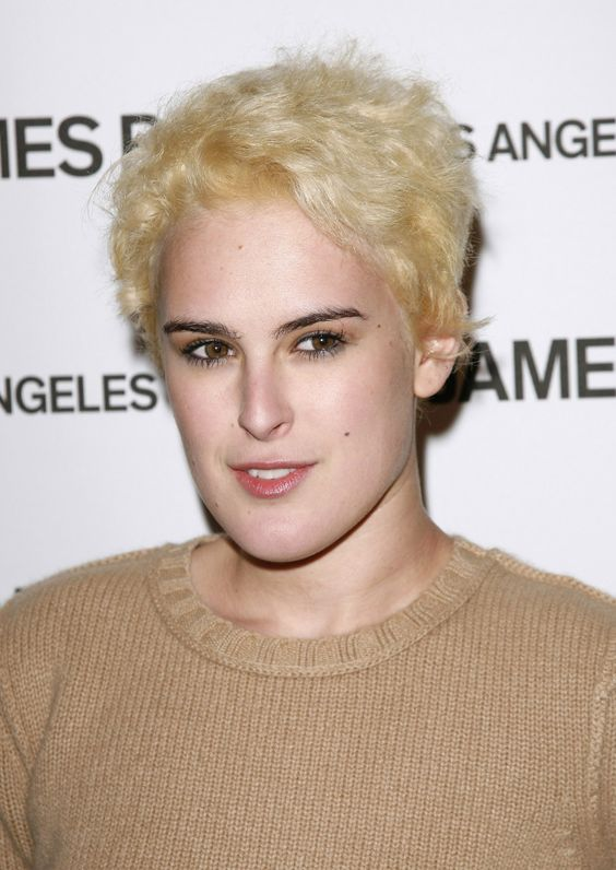 Worst Celebrity Makeup Ever: PHOTOS: The Worst Celebrity Hair Of All Time