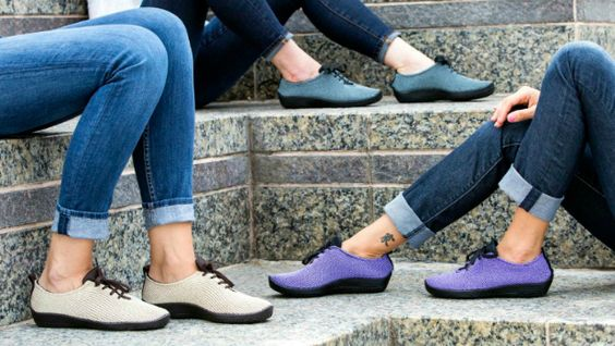 Image result for Finding the best shoes for every occasion