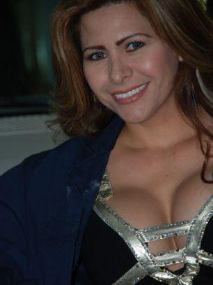 Carmen Jara Hot | Sólo en Nítido!