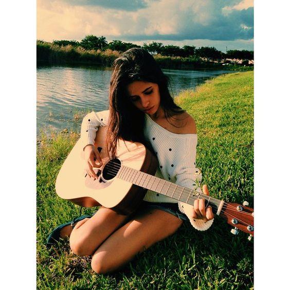 camila_cabello @camila_cabello Instagram: