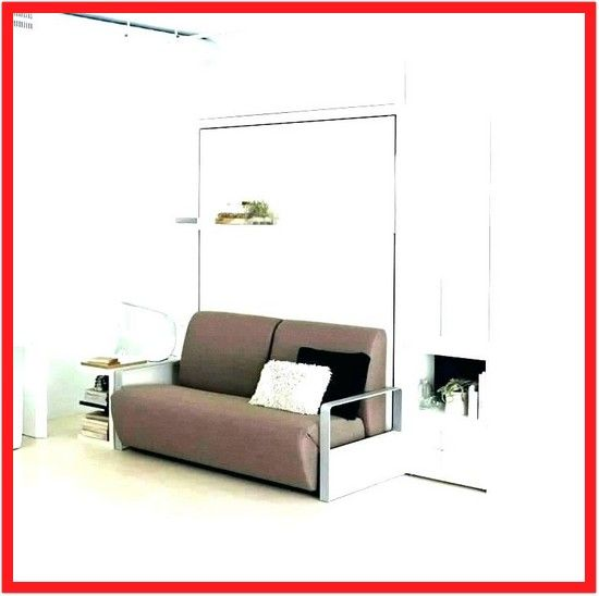 103 Reference Of Murphy Bed Sofa Combo Price In 2020 Murphy Bed Sofa Murphy Bed With Sofa Murphy Bed Couch