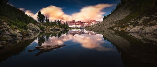 Reflection  | by georghaaser | http://ift.tt/29VoiET
