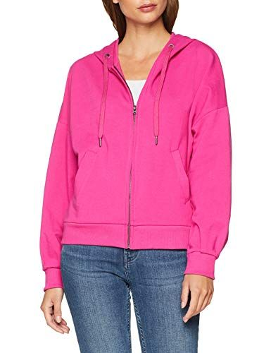 Giacca Donna United Colors of Benetton Jacket