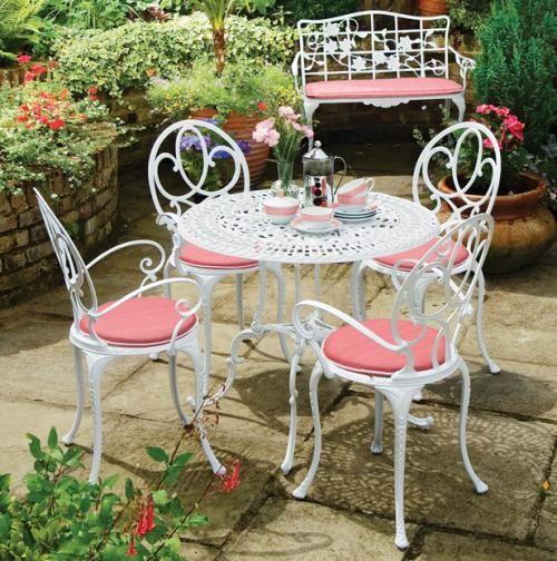 Pink Patio Furniture Conrav Com Eclairage Douche Salle De Bain
