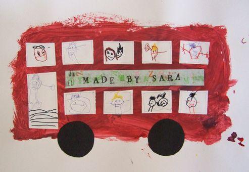 Mami, ¿Te ayudo?: Fun with Kids: Olimpiadas!!