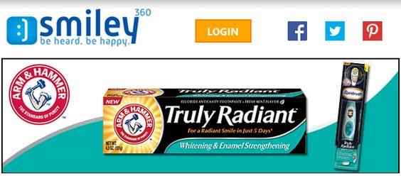 coupons for arm and hammer dryer sheets