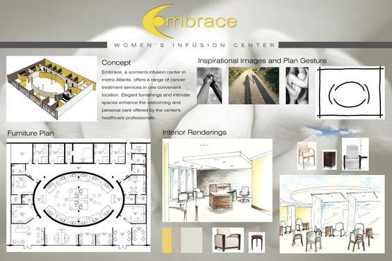 Interior Design Student Portfolio Examples Pozqlc Design Pinterest Student Student