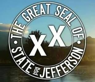 Living in the 51st State of Jefferson