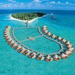 Consulta esta foto de Instagram de @earth_destinations • 1,727 Me gusta