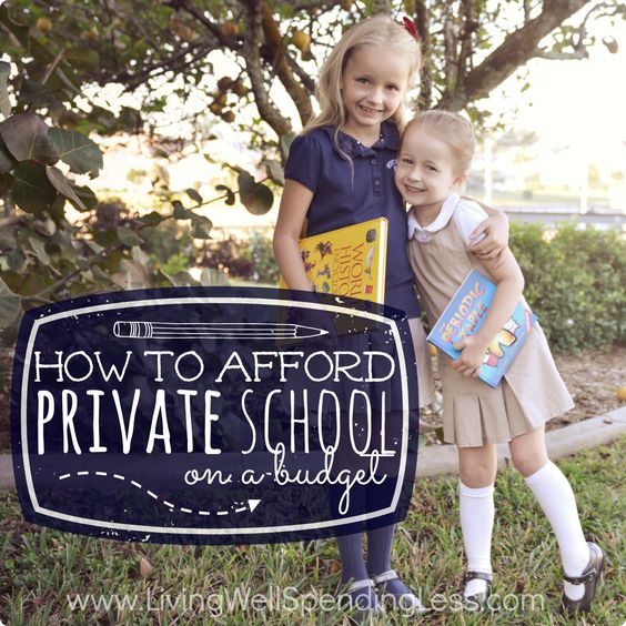 Several months ago I shared the news that my husband and I had decided to send our girls back to school rather than homeschool. It was an incredibly difficult decision to make, for so many reasons, but ultimately we decided that–at least for this year–a small private school just a few blocks from our home …
