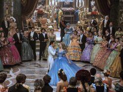 Quiz: Which Disney Wedding Should You Have? | Quiz | Oh My Disney