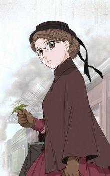 Toute demeure a besoin d'une servante. | Aïko Torigaku 363d12d75896053d5ab1fb624cc57bda