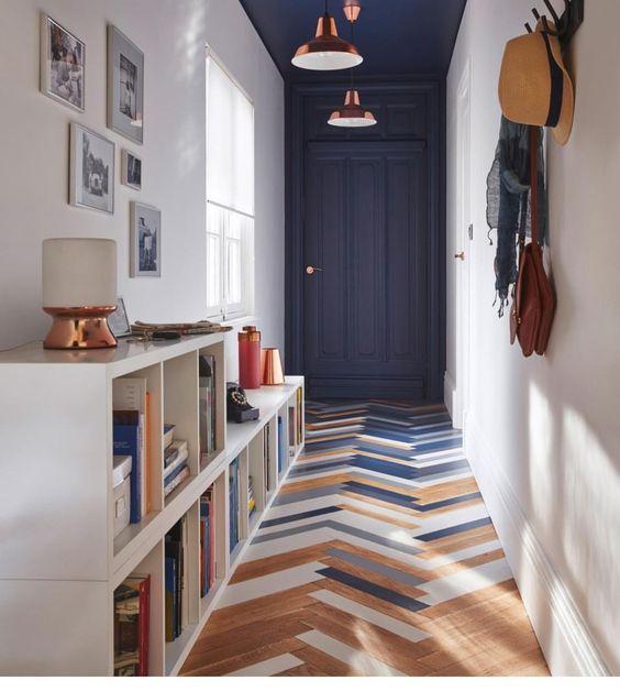 44 Colorful Home Decor To Inspire Everyone interiors homedecor interiordesign homedecortips