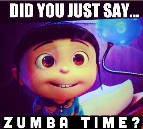 it s never just a half marathon and injury update zumba