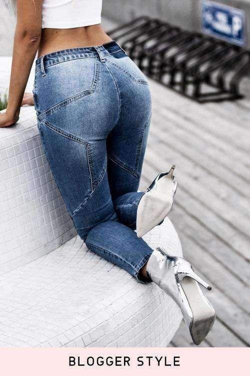 Pin On Womens Fashion