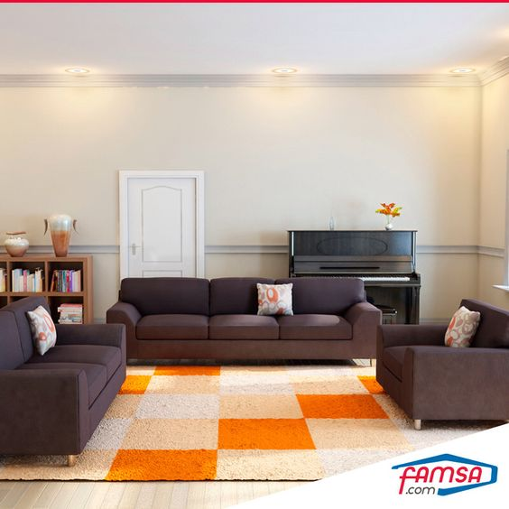 Famsa Furniture Sofas