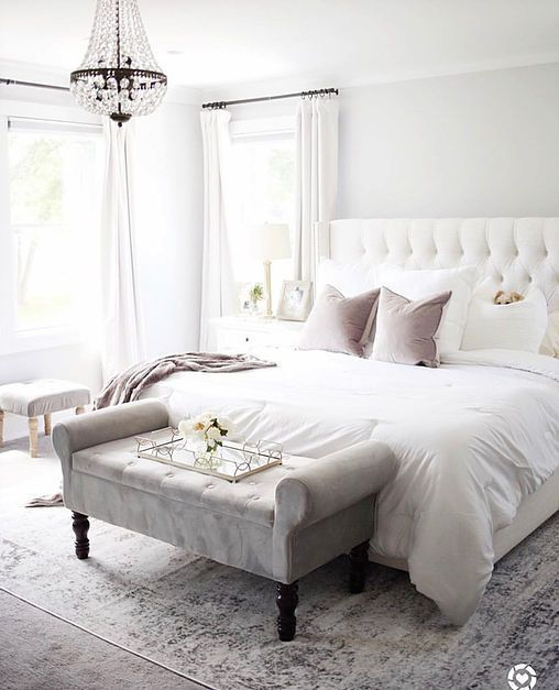 Window Covering Inspiration For Your Guest Room Meuble Chambre A