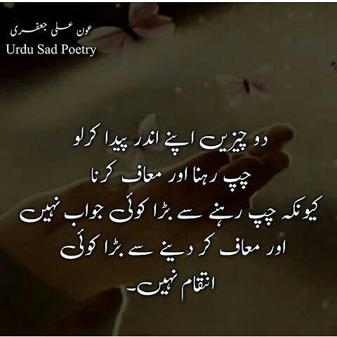 Pin By Bahary Gull On Gup Shup With Images Forgiveness Quotes