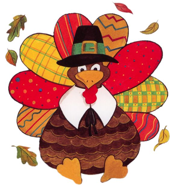 Decorating Ideas > Thanksgiving Turkey, Clip Art And Thanksgiving On Pinterest ~ 065415_Thanksgiving Decorations Clipart