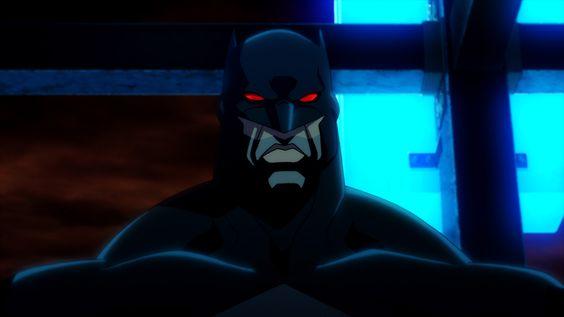 Los cómics de Batman (bueno, su inmensa mayoría) son excepcionales; desde Frank Miller hasta Alan Moore, desde Grant Morrison hasta Scott Snyder, sus historias son atrapantes y completas. Pero Batman como personaje no solo fue construido en cómics, su naturaleza y personalidad fue extendida y perfeccionada a tr