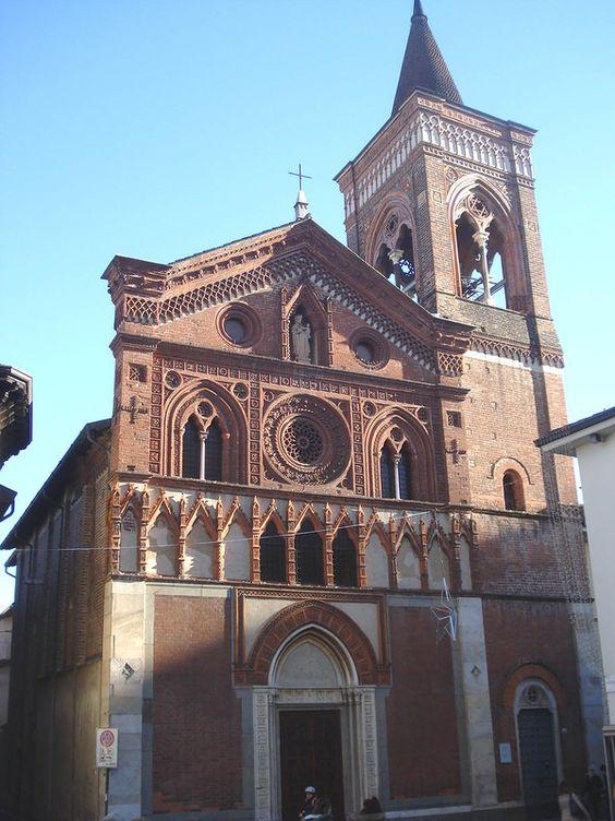 001-Санта-Мария-дела-Страта.jpg