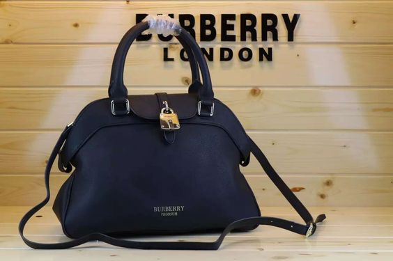 burberry purses outlet online 40rj  burberry Bag, ID : 38374FORSALE:a@yybagscom, house of burberry, burberry  handbag accessories, handbags burberry outlet, burberry plaid, burberry  vintage