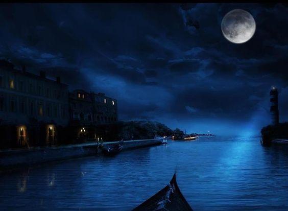 """Veneci """"La realtà sfuma e tutto diventa memoria. Perfino tu, a poco a poco, hai cessato di essere un desiderio e sei diventato un ricordo"""""""