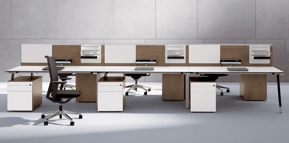 bene desk systems - Google Search | SLD :: Head Quarter | Pinterest ...