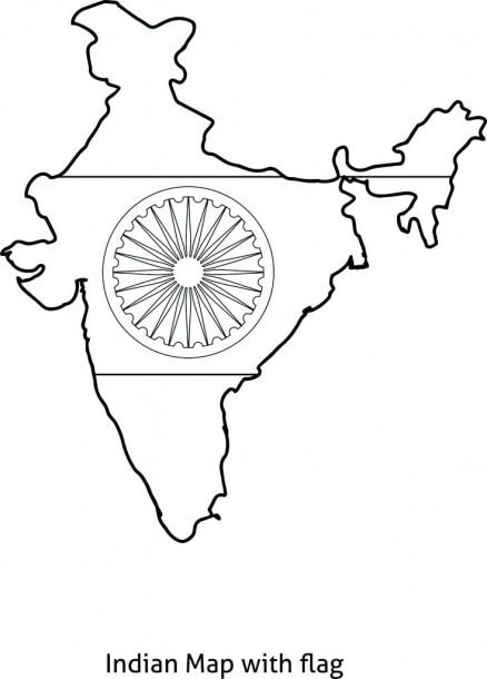 Coloring Pages Of India Coloring Pages Dinosaur Coloring Pages Color