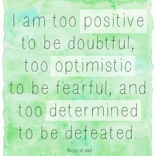 Quotes About Fighting Cancer Stunning 46 Best Momsparty Images On Pinterest  Breast Cancer Awareness