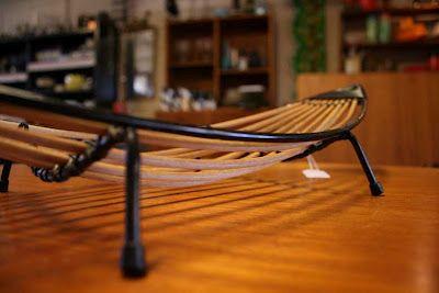 Fruit basket, so cool!    http://www.retroprylar.nu/