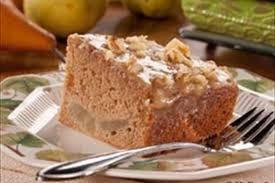 Pear cake, Pears and 20 in on Pinterest