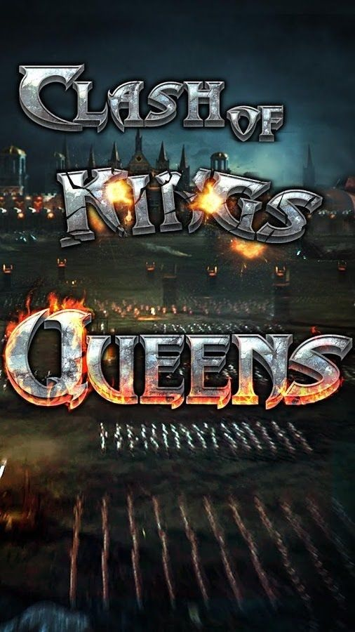Clash Of Queens Hack And Cheats 2019 How To Get Free Gold Clash
