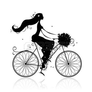 meilleures id es de la cat gorie dessin papillons jeune fille et fleuri sur pinterest fleuri. Black Bedroom Furniture Sets. Home Design Ideas