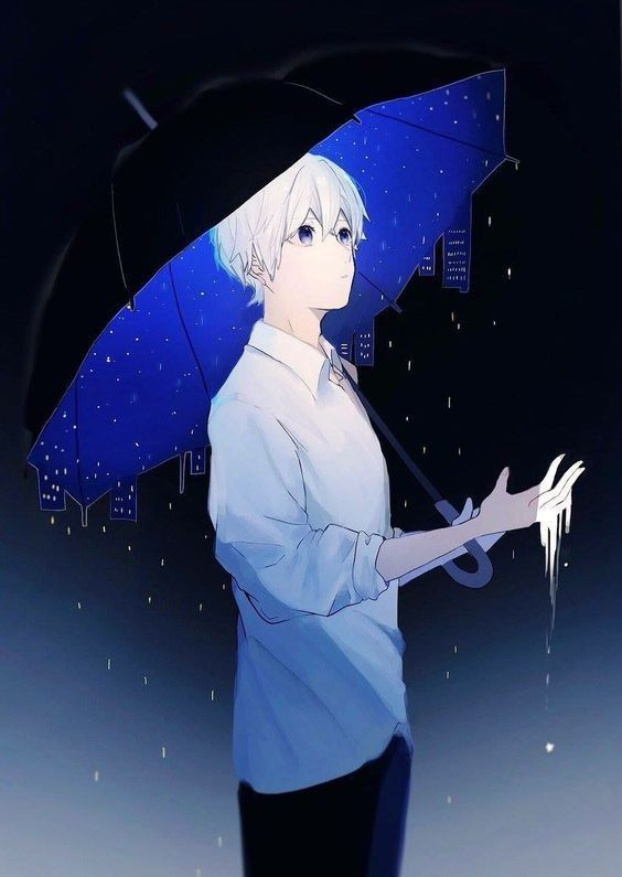Kawaii Anime Boy Wallpaper Phone Hachiman Wallpaper