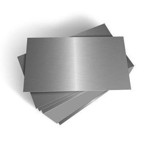 Aluminium Sheet Suppliers In Chennai In 2020 Aluminium Sheet Aluminium Aluminum Metal