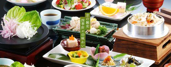 京都・亀岡 湯の花温泉で人気の旅館「松園荘 保津川亭」公式サイト