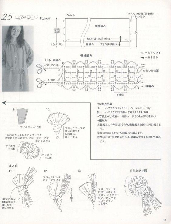 レディブティックシリーズno.3015 - 紫苏 - 紫苏的博客