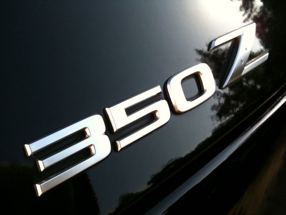 AUTOSHOP ESSAY HELP!!(about nissan skylines) (car experts please!)?