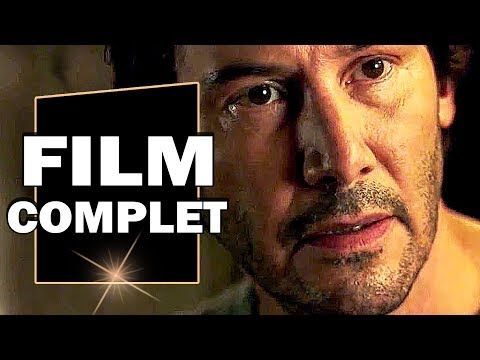 Gonanissima Sous Surveillance Film Complet En Francais Kean Films Complets Film Complet En Francais Film