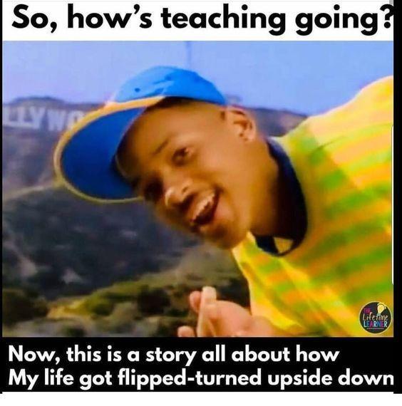 Memes That Will Make You Chuckle Top 23 Teacher Memes Elementary Life Quotes Humor School Meme Elem Teacher Memes Elementary Teacher Memes Teacher Jokes