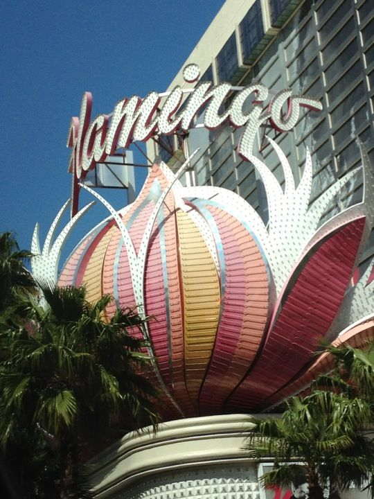 las vegas hotels free shuttle from airport
