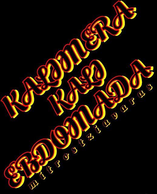 multimitros.blogspot.gr: Καλημερα καλη εβδομαδα